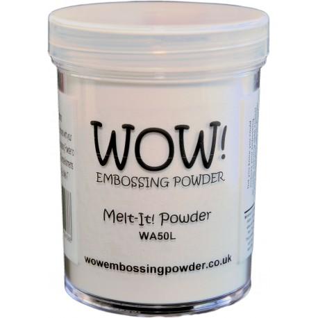 Wow! - Bonding Powder