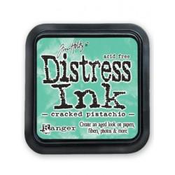 Tampone distress - Cracked Pistachio