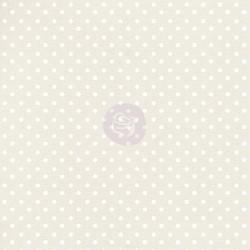 Prima - Finnabair - Foglio di tela resistente