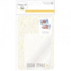 Photo overlays - High Five