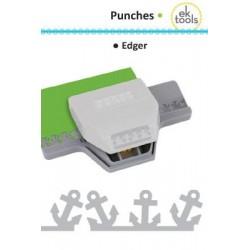 Punch EK - Ancore