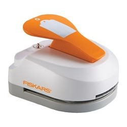 Punch Fiskars - Tag Maker - Basic