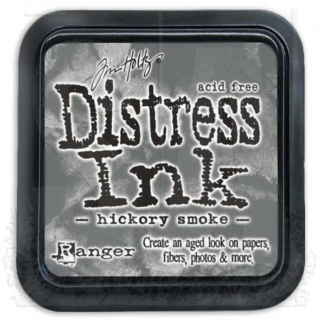 Tampone distress - Hickory Smoke