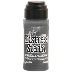 Tintura Distress Stain - Hickory Smoke