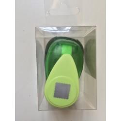 Punch Artemio - Quadrato Scallop