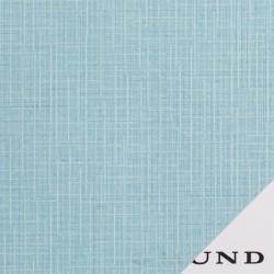 Cartoncino Safira Scrapbooking - Bleu Pale Tinta Scura