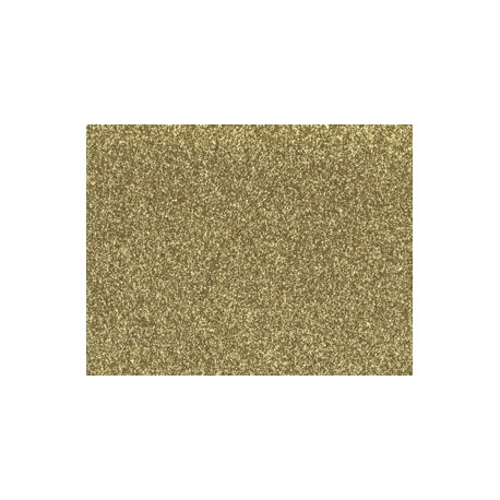 Fommy Glitter Renkalik - Oro Freddo