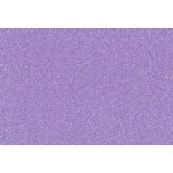 Fommy Glitter Renkalik - Lilla