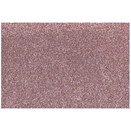 Fommy Glitter Renkalik - Chiffon