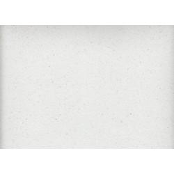 Fommy Glitter Renkalik - Bianco
