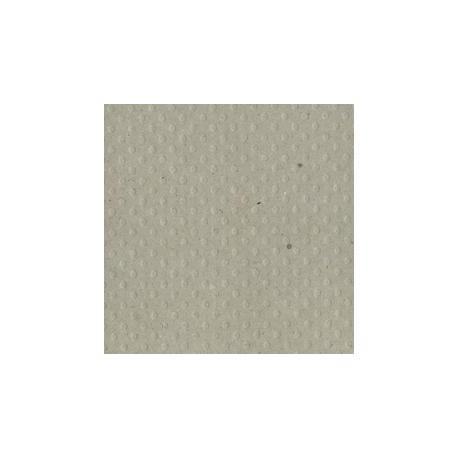 Cartoncino bazzill dots - Kraft