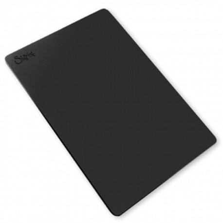 Fustella Sizzix Premium crease pad Plus - Standard